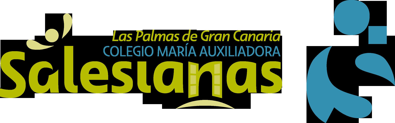 Colegio Mª Auxiliadora – Tomás Morales